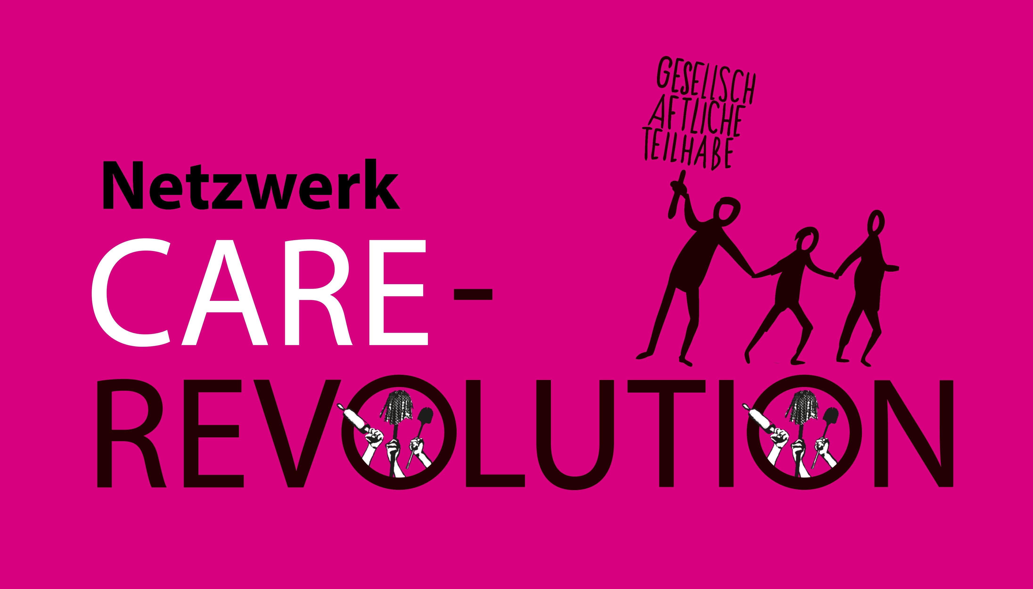 http://care-revolution.org/wp-content/uploads/2015/01/Logo-f%C3%BCr-Webseiten.jpg