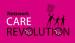 Logo für Webseiten