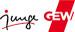 logo_junge_gew_web