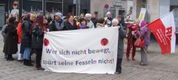 Frauentag_OB_Ralf_2_B
