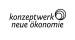 Logo_KNÖ_sw
