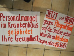 liegeaktion_frankfurt
