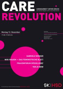 poster_care-revolution-3