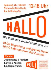 Poliklinik_Day
