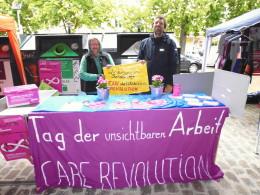 1_Mai_Freiburg_17_3