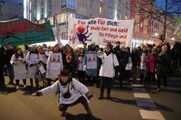 Berlin_8März2018_1